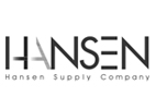 Hansen Supply Company logo