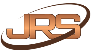 The JRS Company Inc.