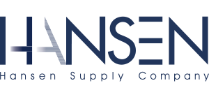 Hansen Supply Logo